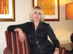 Оксана Николаевна Вережникова - учитель химии, высшая категория, МБОУ «Лицей № 3», г. Саров